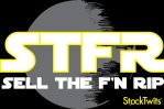 Weekly Perspectives:  STFR's