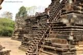 baphuon temple steps