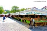 farmers market munich