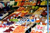viktualienmarkt munich produce
