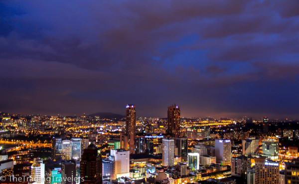 Kuala Lumpur-18