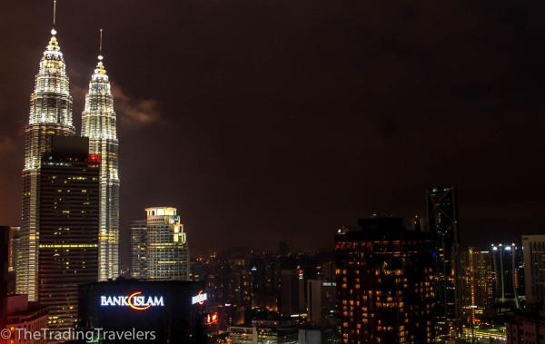 Kuala Lumpur-20