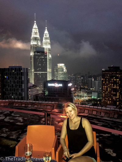 Kuala Lumpur-22