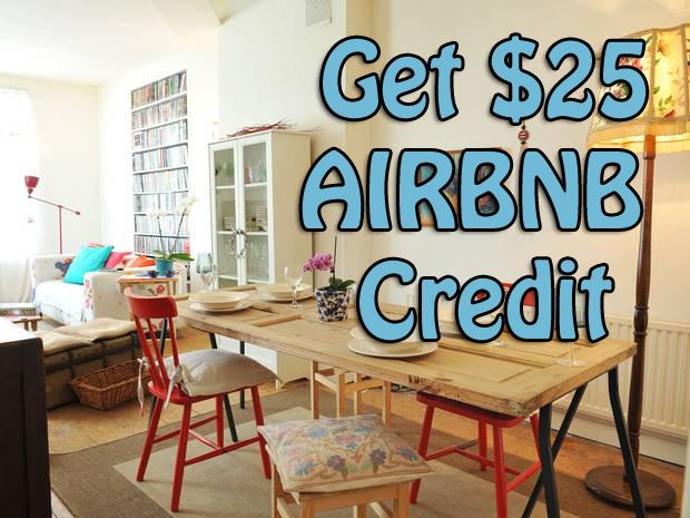 airbnb copy