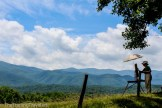 cades cove gatlinburg tn