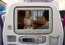 EMirates in-flight entertainment edits Game of Thrones