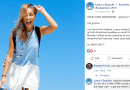 Female backpacker seeking travel buddy finds true love with creepy older guy in comments section