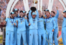 Cricket finally comes home to England after 142-year holiday