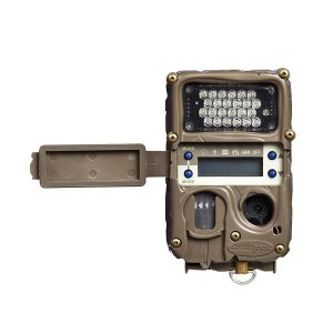 Cuddeback Long Range IR Camera-2