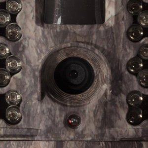 Moultrie M-40i Game Camera Review-3