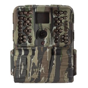 Moultrie S-50i Game Camera-1