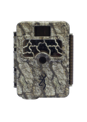 Browning Command Ops Trail Camera Review-1
