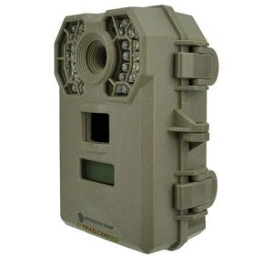 Stealth Cam G42C Review-1
