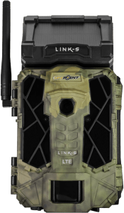 SpyPoint Link-S