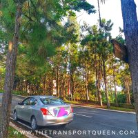 Places to visit in Tagaytay and nearby areas - New Normal Travel Escapes - The Transport Queen