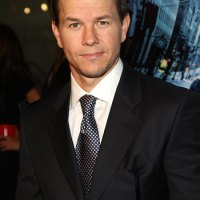 The Rise and Fall and Rise of:MarkWahlberg