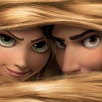 The Review: Tangled