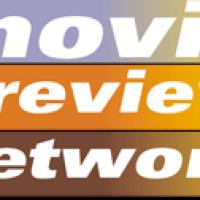 MOVIE PREVIEW NETWORK | FDA | #MYSUMMEROFCINEMA