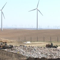 Is Landfill Gas Renewable?