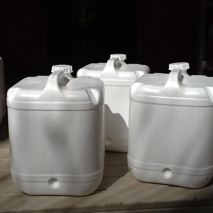 4d93e9766ea 20l plastic containers – food grade