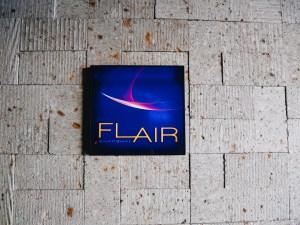 IMG 5052 - Flair Bar