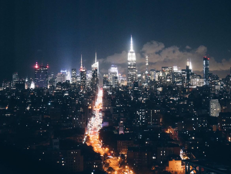 a44c05ed 3608 4020 aedd 2137af706e7d 1 - TRUMP SOHO – マンハッタンの夜景を楽しむダウンタウンステイ