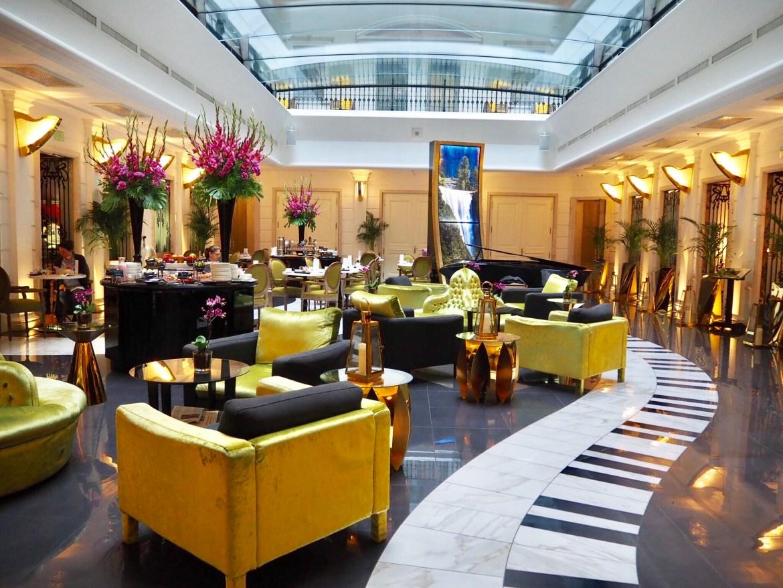 img 4504 - Aria Hotel Budapest - 音楽に囲まれて過ごすブダペストのラグジュアリーブティックホテルの魅力