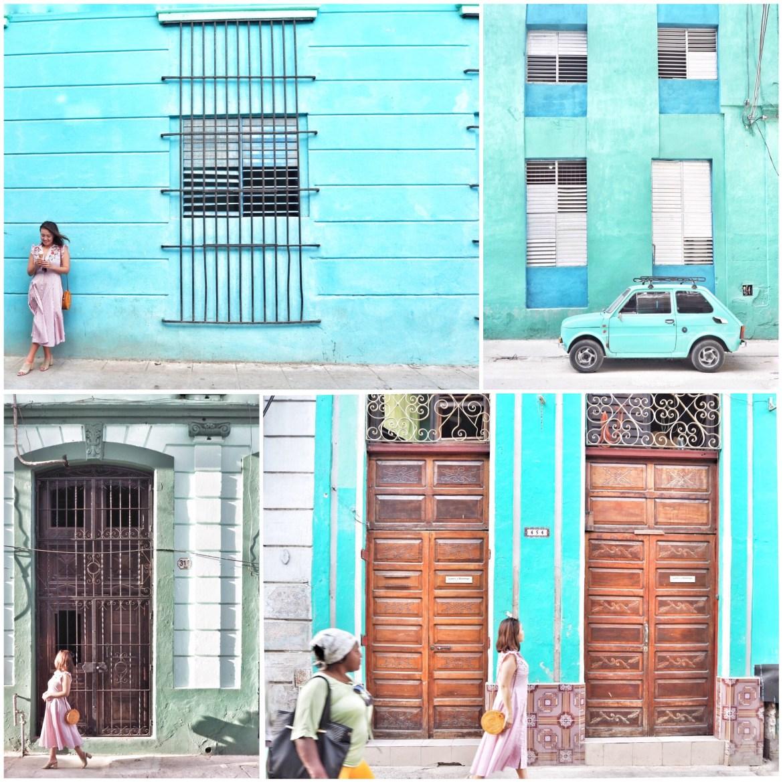 img 6740 - Old Habana - 街全体が世界遺産 色が溢れるハバナ旧市街散歩で出会った風景