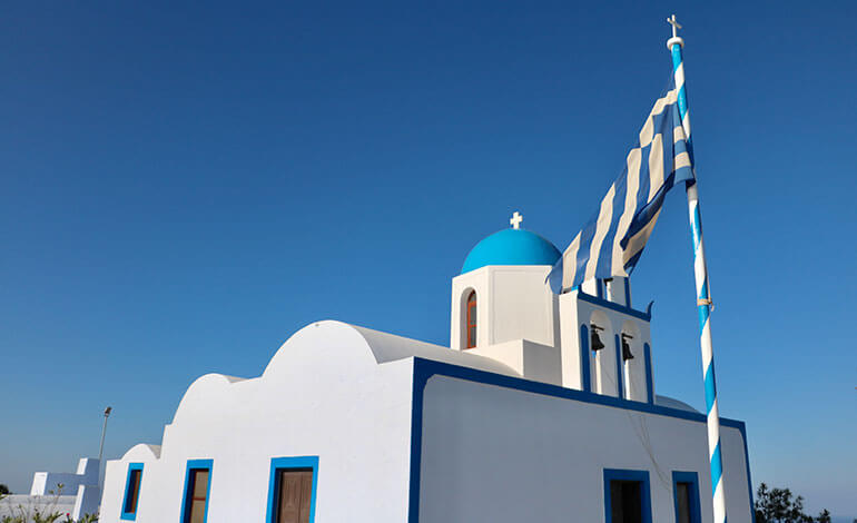Santorini Guide Photo10