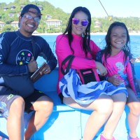 My Boracay 2017 Travel Tips