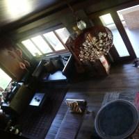 Tirta Spa Homestay:  A Hidden Haven In Boracay