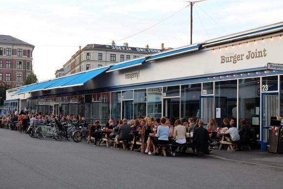 places-to-visit-copenhagen-meatpacking