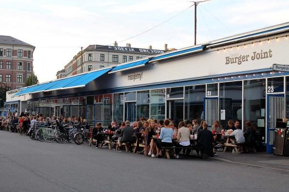 places-to-visit-copenhagen