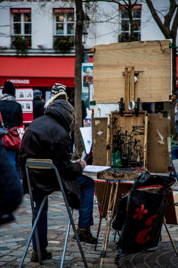 Monmartre 2 (1 of 1)_preview