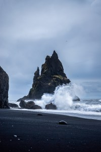 Must-See-Places-In-Iceland