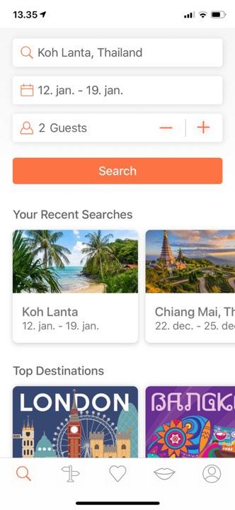 best-travel-apps