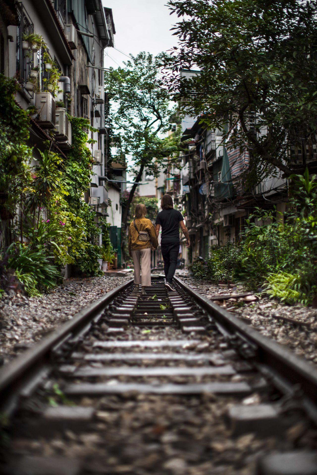 Things-to-do-in-Hanoi