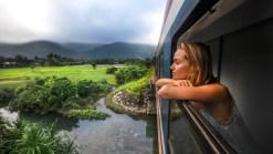 danang-to-hue-by-train