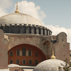 Estambul By The Travel Book Co