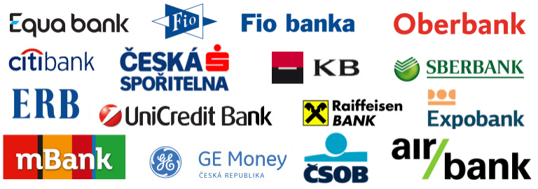 CZECH BANKS WITH EXPATS CUSTOMER SERVICE: OVERVIEW 2016