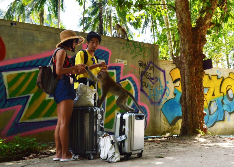 , 8 Things I Wish I Knew Before Going to Thailand, The Travel Bug Bite, The Travel Bug Bite