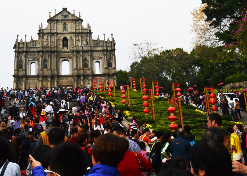 , What Is Macau & Why Should You Visit?, The Travel Bug Bite, The Travel Bug Bite