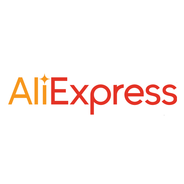 Getting Aliexpress to Deliver to China!