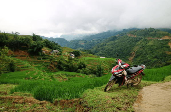 Prepare for Upcoming Vietnam Posts!
