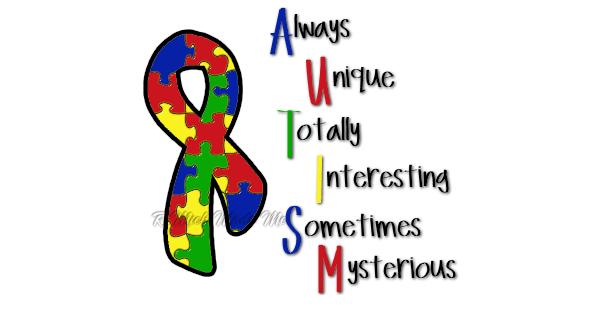 Life With Autism in Ukraine
