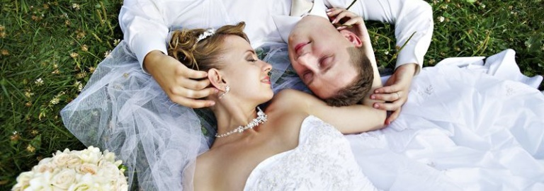 GETTING MARRIED IN PRAGUE