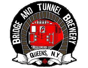 , Bridge and Tunnel Brewery: Dog-Friendly Queens Bar, The Travel Bug Bite