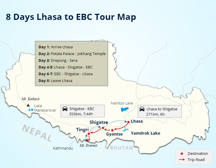 8-days-lhasa-to-everest-base-camp-tour-map-740.jpg