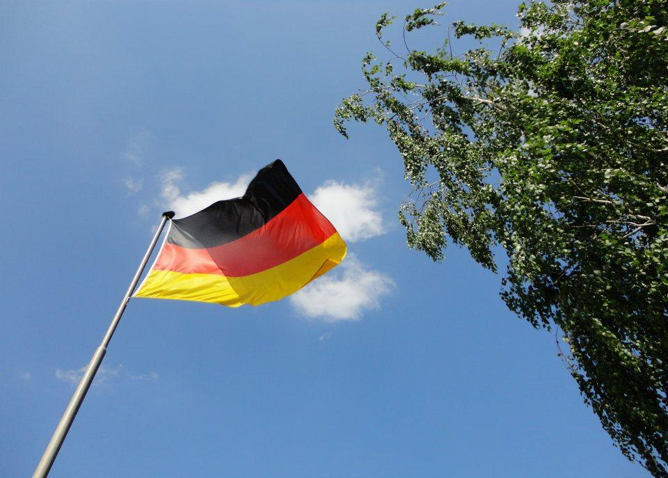 Germanwings, Flying with Germanwings – Budget Travel in Europe, The Travel Bug Bite