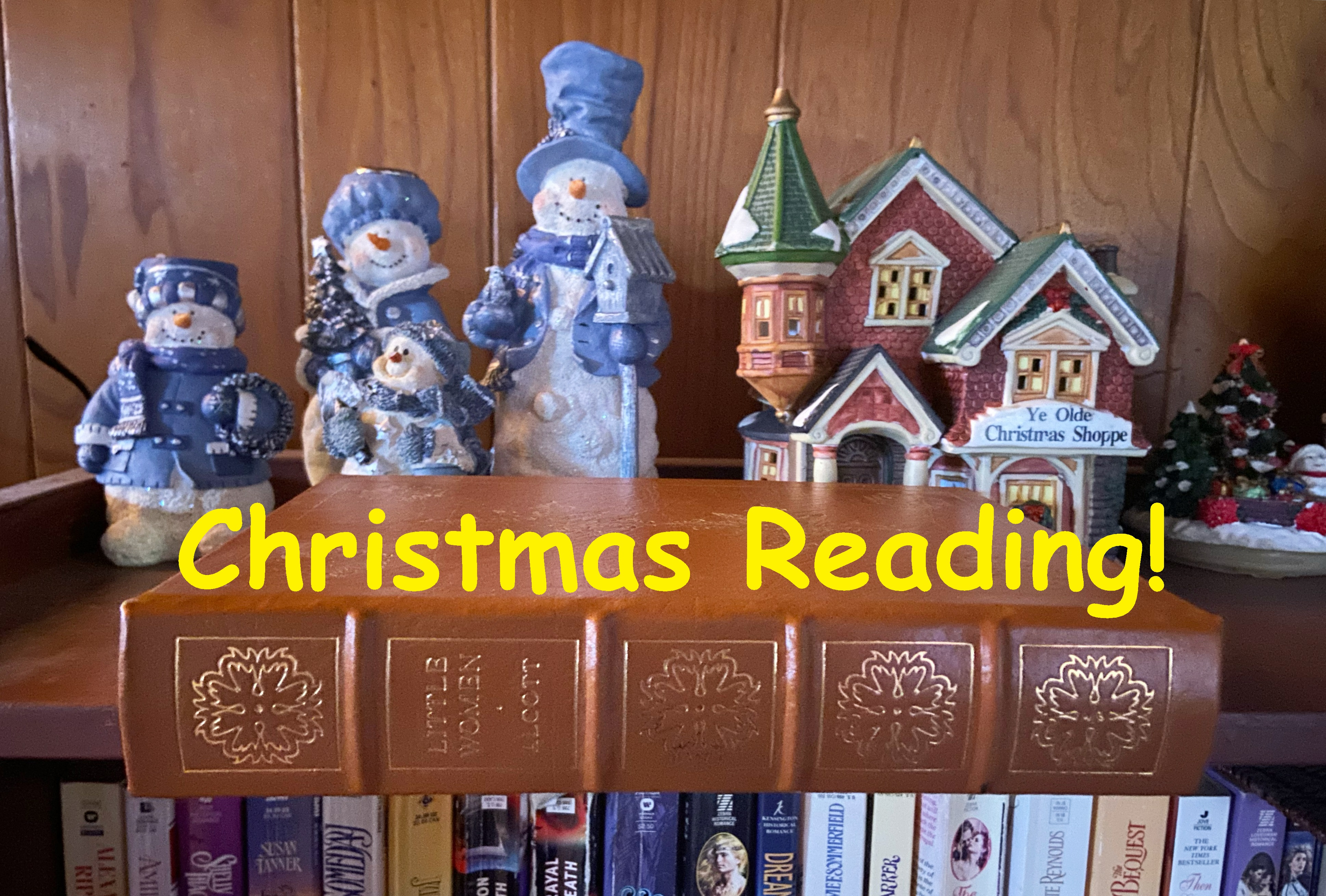 Reading Books for Christmas, Gifting & Reading Books for Christmas – Icelandic Traditions, The Travel Bug Bite